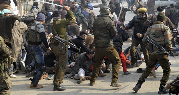 india-persecution-of-kashmiri-civilians