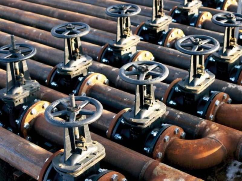 Curtailment of Punjab Gas Supply-Moonis Elahi