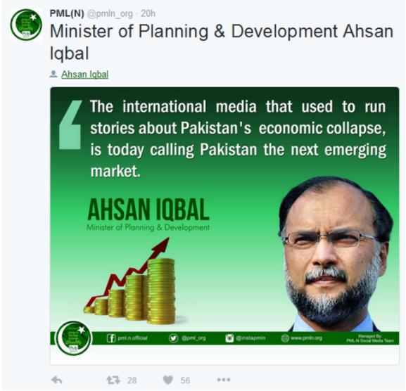 ahsan-iqbal-emerging-market