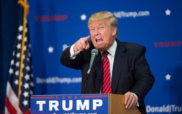 Donald Trump Will Deport Upto 3 Million Immigrants