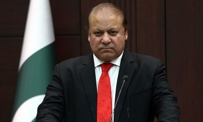 Nawaz Sharif Becoming Worse Than a Dictator