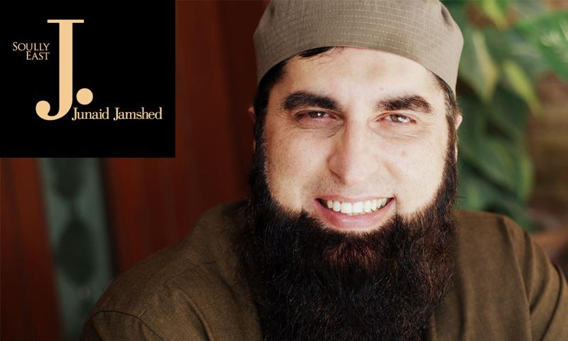 junaid-jamsheds-fashion-empire-after-his-death